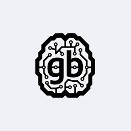 Вебинары отGeekbrains (ранее Школа Программирования)