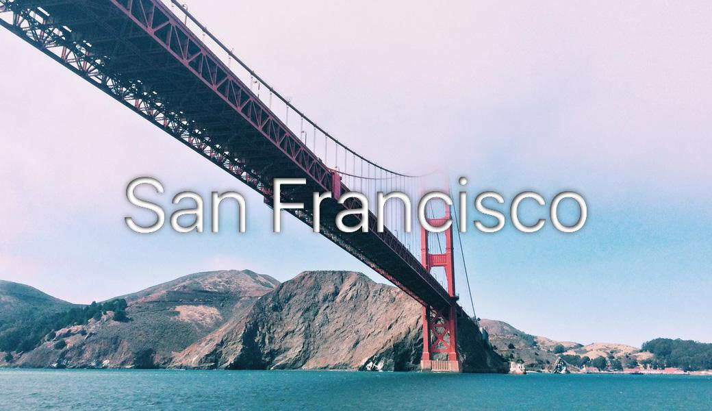 Используем системный шрифт San Franciso на Mac OS