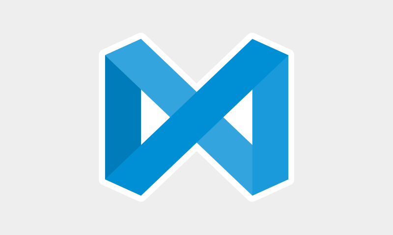 Миграция на Visual Studio Code